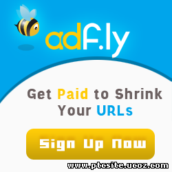 Adf.ly - get paid to share your links